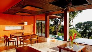 resort home design interior luxury villas in phuket thailand