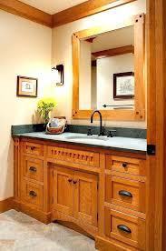 bathroom custom cabinets web custom made bathroom cabinets online