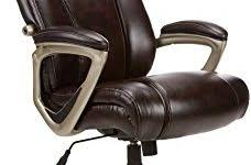 Big And Tall Office Chairs Amazon Amazon Office Chairs Crafts Home
