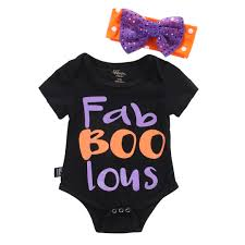 newborn halloween clothes popular halloween baby clothes buy cheap halloween baby clothes