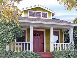 Best Small Cabin Plans Best Small Lake House Plans Nice Home Zone