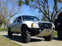 prerunner ranger 4x4 camburg ford ranger prerunner afrosy com