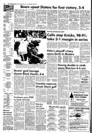 elder ford ta pocono record from stroudsburg pennsylvania on april 22 1974