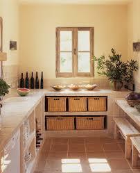 potager pour cuisine plan de travail avec rangement cuisine table fabriquer newsindo co