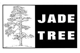 label focus jade tree tidal