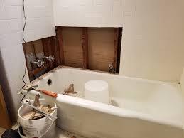 bathroom impressive replacing bathroom floor tile grout 135