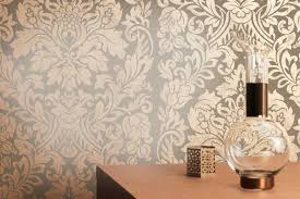 100 home design stores nz home decor stores uk trendy in
