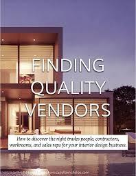 home interior sales representatives 37 best interior design client presentations images on
