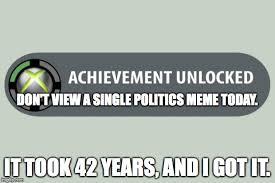 achievement unlocked imgflip