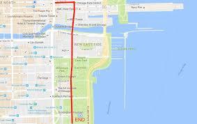 chicago cubs parade map swimnova