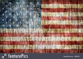 Flags American Picture Of American Flag