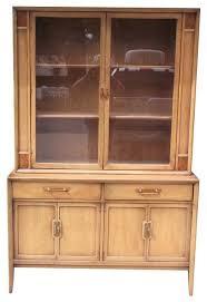 Drexel Heritage China Cabinet Drexel Cabinets Memsaheb Net