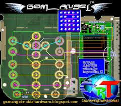 microsoft themes for nokia c2 01 nokia c2 01 keypad ic jumper mobile repairing diagrams