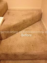 Upholstery Cleaning Redondo Beach Carpet Cleaning Services U2013 Redondo Beach U2013 California U2013 424 210