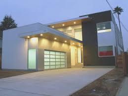 interior design interior modular homes nice home design