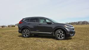 used crossover cars compact crossovers are the opposite of