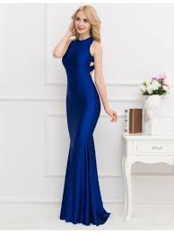 evening gown classic crisscross evening gown v1013 2 cilory
