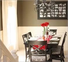 Wohnzimmer Weihnachtlich Dekorieren Nett Esszimmer Dekorieren Dekoration Mit Stil Weiße Rosen