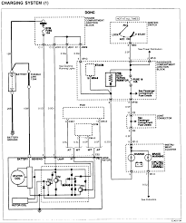 hyundai santa radio wiring diagram with schematic images 5837