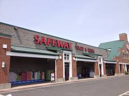 safeway at 8071 guide meridian rd lynden wa weekly ad grocery