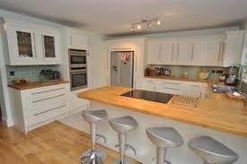 kitchen with grey metro tiles kitchen ideas pinterest metro