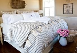 ballard designs 7691a901e95e97716db3fc6fc0669454 programs ballard designs b bed with roses 3d