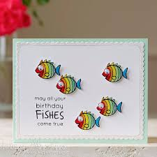 1353 best cards kids images on pinterest cards kids cards and