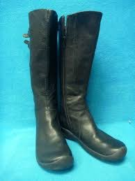 s keen boots size 9 343 best arc s value ebay store images on