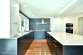 cuisine en angle ikea lustre cuisine gallery of but lustre suspension pour idees de