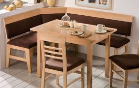 Banquette Dining Room Bench Bench Design Banquette Awesome Small Leather Bench Dining