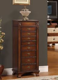 Jewellery Cabinets For Sale 73 Best Beauty Jewellery Case Storage Images On Pinterest