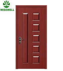 factory direct interior doors factory direct interior doors