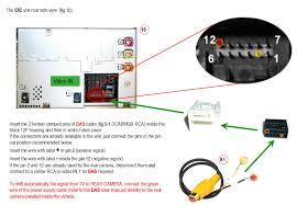 100 bmw ccc wiring diagram bmw wiring diagram e90 wiring