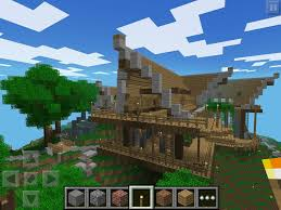minecraft pocket edition apk minecraft pocket edition v1 1 1 0 apk free myfreeapk