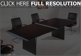 Office Conference Room Chairs Home Decor Tempting Office Conference Table And Tables Formidable