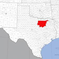 Map Dallas Dallas Fort Worth Metro Map Map Travel Holiday Vacations