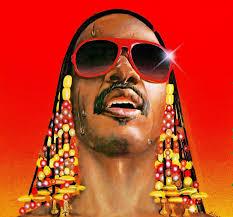 Was Steve Wonder Born Blind Stevie Wonder Uncyclopedia Fandom Powered By Wikia