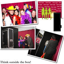 photo booth rental miami the open air ata party booth miami photo booth party