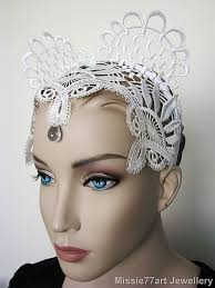 hair accessories melbourne 102 best and they re racing racing accessories for the