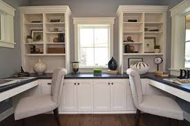 home office remodeling design paint ideas choosing the right cabinets for your home office