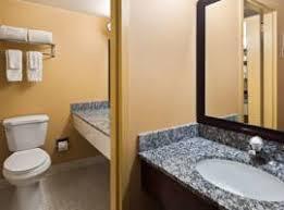 Hilton Garden Inn Falls Church - the 6 best hotels u0026 places to stay in falls church va u2013 falls