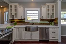 how to distress kitchen cabinets kitchen extraordinary distressed wood kitchen cabinets antique