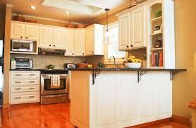 kitchen cabinet refresh kitchen cabinet refresh tuscany designs