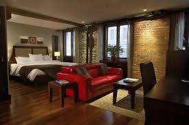 condo hotel lofts du vieux port montreal canada booking com