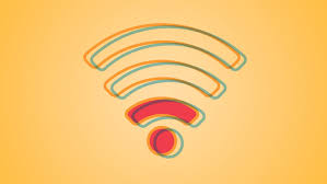 what is wifi does cell phone radiation cause cancer
