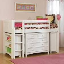 Kids Storage Shelves With Bins by Furniture Perfect Kids Storage Furniture Ideas With White And