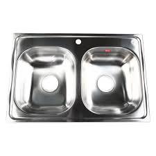 28 teka kitchen sink teka sinks related keywords teka stainless kitchen sink from spain2 ace hardware