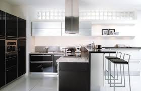 devis cuisine schmidt cuisine meubles noirs cuisine schmidt meubles noirs crédit