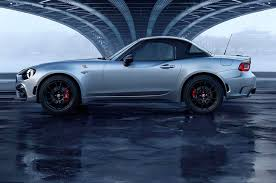 695 best z and gt images on hardtop fiat abarth 124 gt coming to geneva automobile magazine