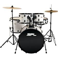 black friday drum set sound percussion labs unity 5 piece drum set with hardware